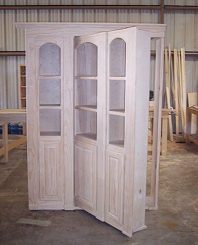 Hidden door construction For the Home Pinterest