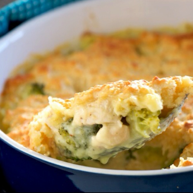 Best quick and cheesy pot pie | Calories | Pinterest