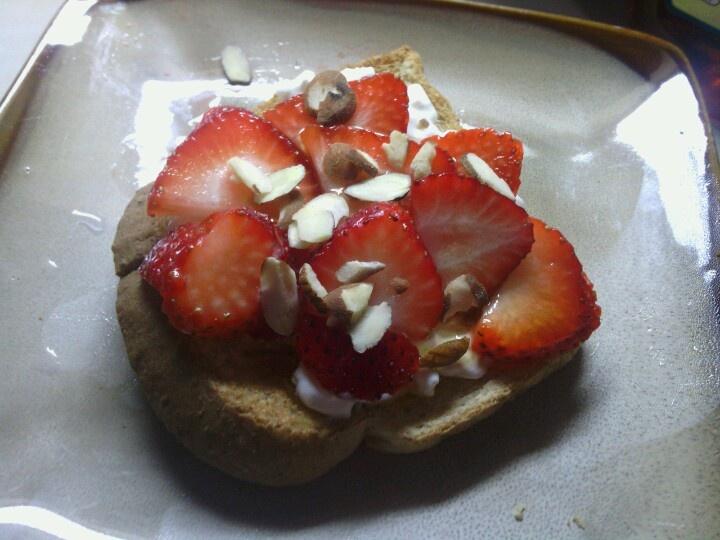 Healthy delicious recipes pinterest