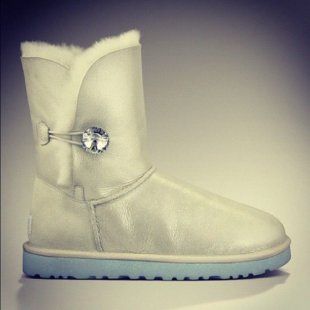 uggs site