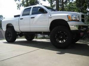 My future big truck fast and good lookin pinterest