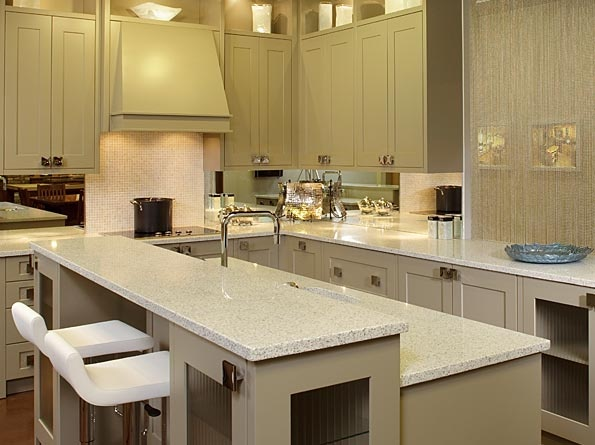 Kitchen Cabinets modern kitchen cabinets pictures download pictures