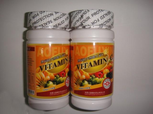 Best womens vitamins for energy