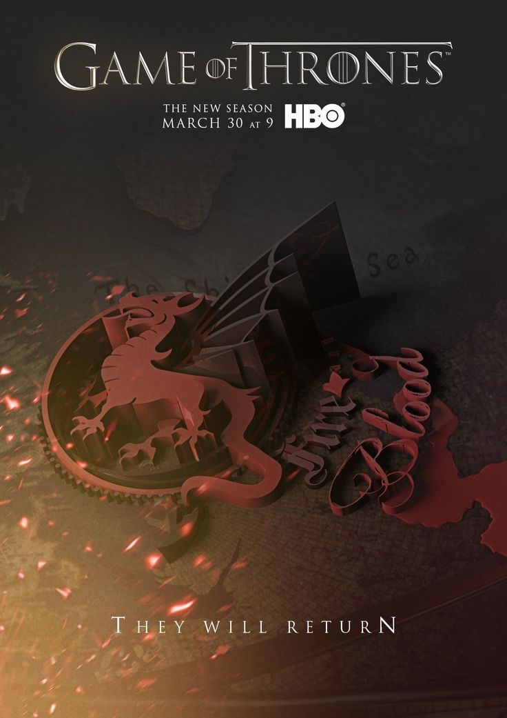 game of thrones official family tree