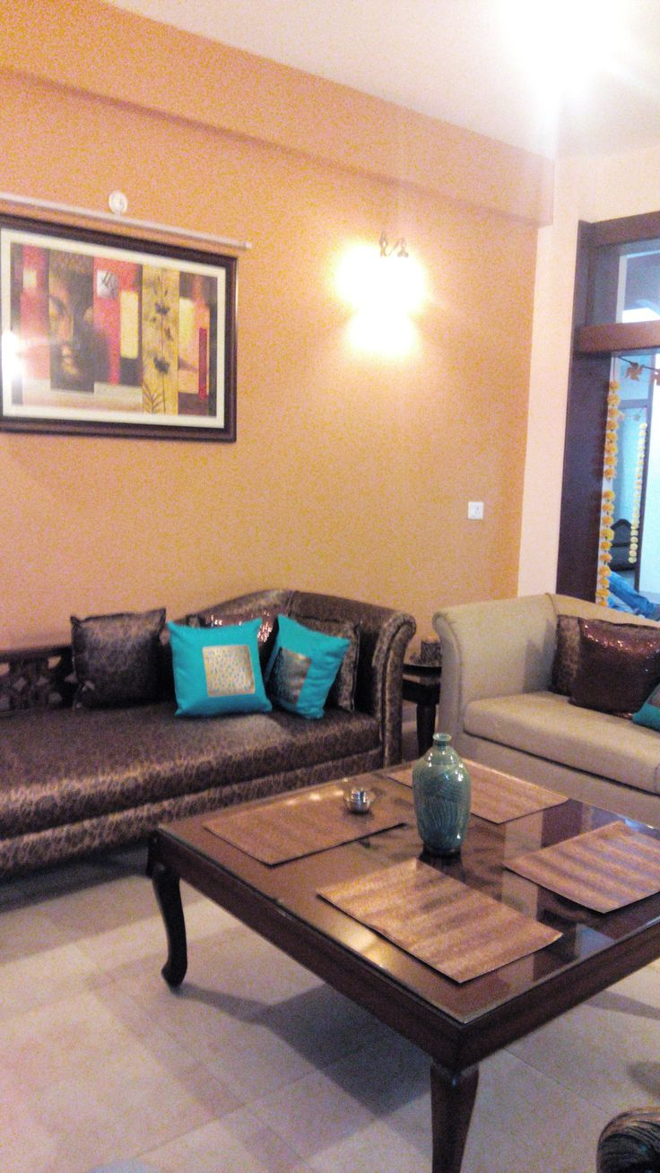 COPPER -TURQUOISE LIVING ROOM | BEAUTIFUL HOME STYLE IDEAS | Pinterest