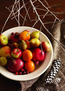 Pin by Gina Nelson on Food photography | Pinterest