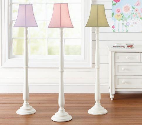 floor lamp emily pinterest. Black Bedroom Furniture Sets. Home Design Ideas