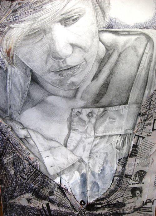 white leather handbags  Elizabeth Ann Marie on Art Lessons