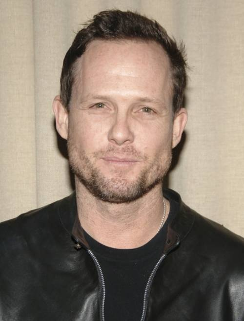 dean winters sexy smart and talented pinterest
