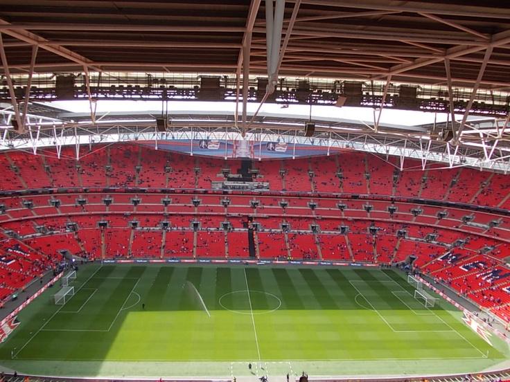 fa cup final everton liverpool
