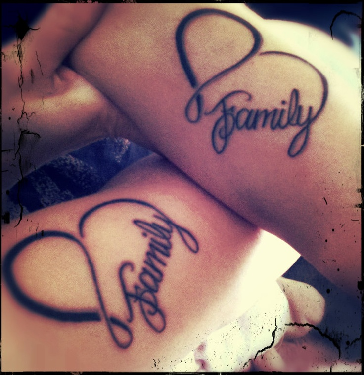 Best Friend Tattoos Pinterest Best friendsBest Friend Tattoos Pinterest