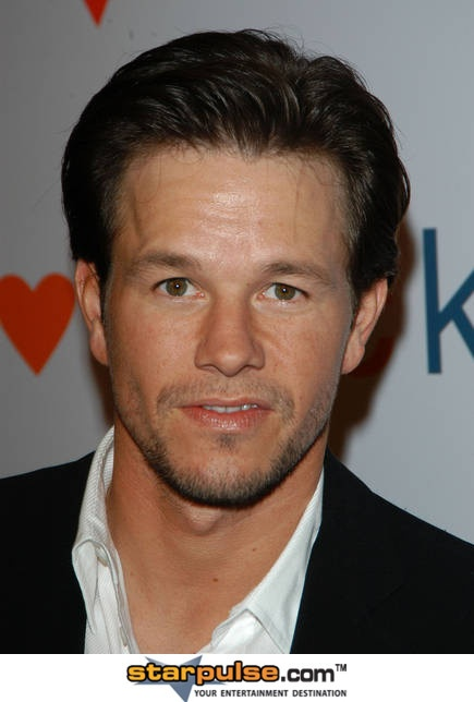 Mark Wahlberg | Male movie stars i love | Pinterest Mark Wahlberg