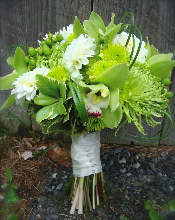 Pin By Vermont Country Flowers On Some Of Our Work Pinterest
