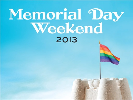 memorial day weekend events sarasota fl