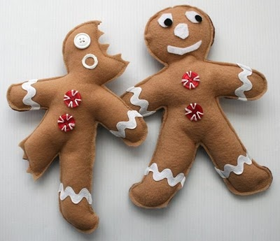 Ornaments christmas pinterest