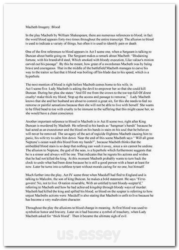 Write my research paper essay example