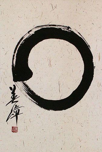 Calligraphy Typography Pinterest