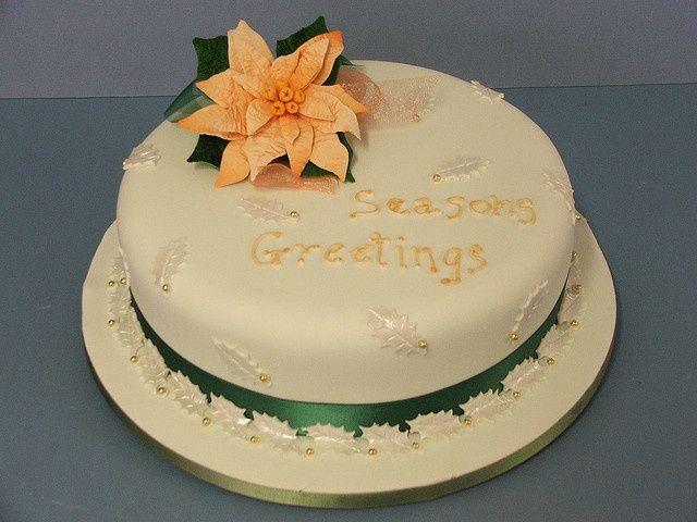 Cake Decorations Toowoomba : Merivale cakes crafts toowoomba