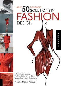 Definition Of Design In Fashion Xcombear Download