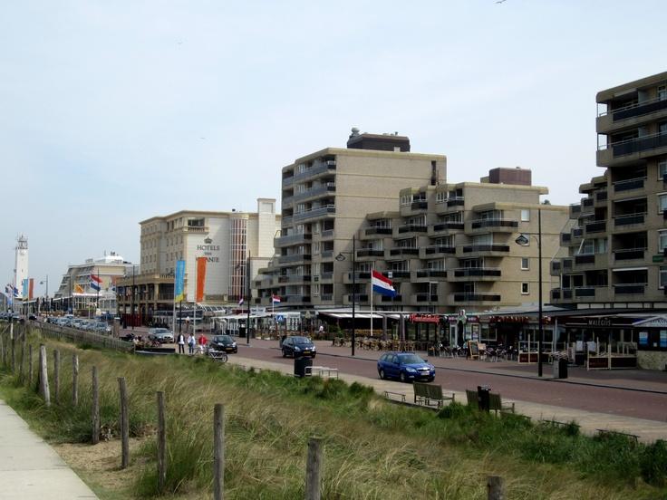 Noordwijk Netherlands  City new picture : Noordwijk, Netherlands | Noordwijk | Pinterest