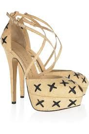 2012-Best-Platform-Shoes-Charlotte-Olympia