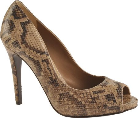 206.90 Just Visit http://morestore.org/bruno-magli-womens-shoes/2