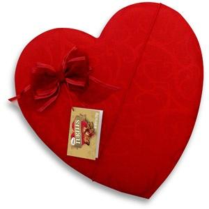 valentine box walmart