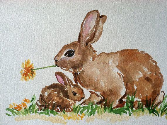 Moms Bunny Moms 15