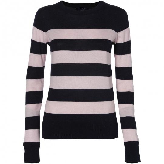 Spring/Summer Sale - Clothing - WOMEN
