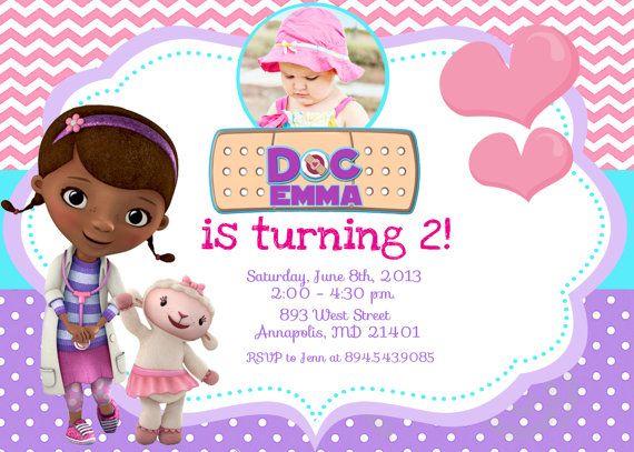 Cinderella Party Invitation is good invitations design