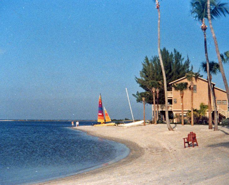 Estero Island Florida | My favorite places | Pinterest