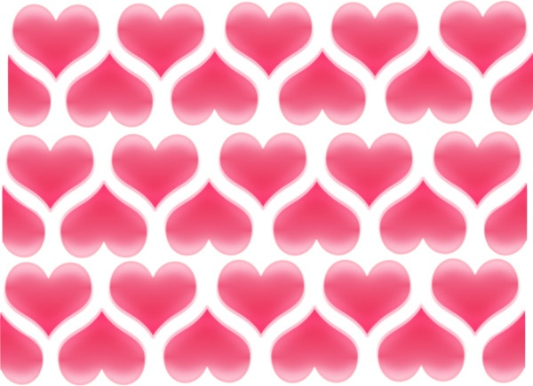Pin by anne anderson on heart backgrounds and embellishments pinter