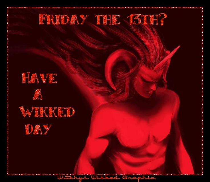 Lucky Friday The 13th Quotes. QuotesGram  Friday The 13th Quotes For Facebook