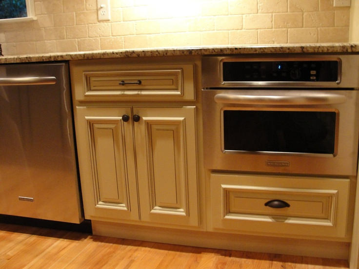 Pin By Lily Ann Cabinets On User Submitted Photos Pinterest