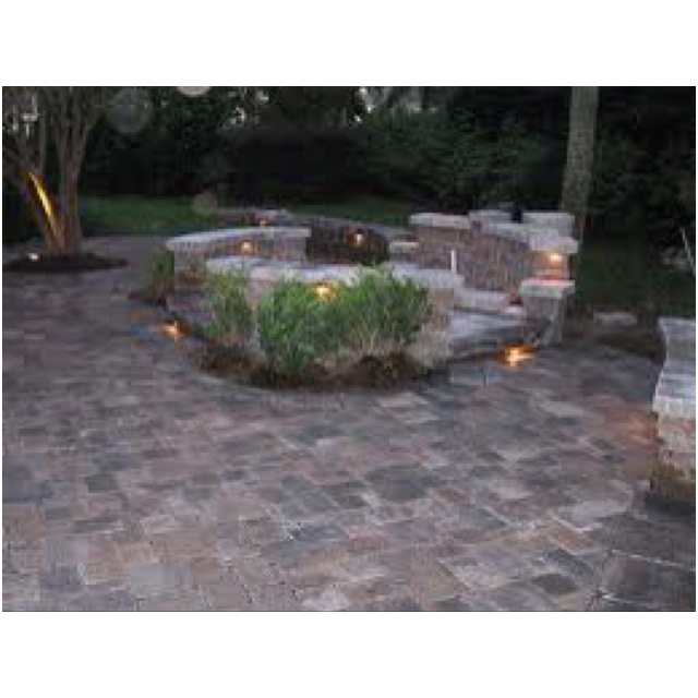 again patio designs pictures