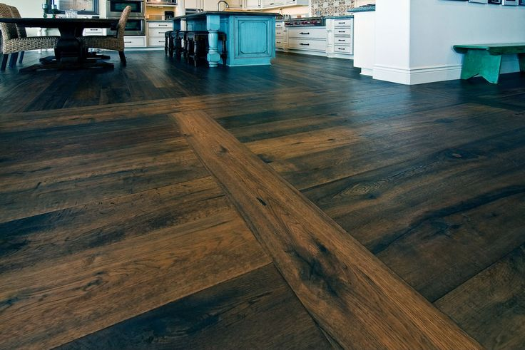 Laminate Flooring Dream House Laminate Flooring