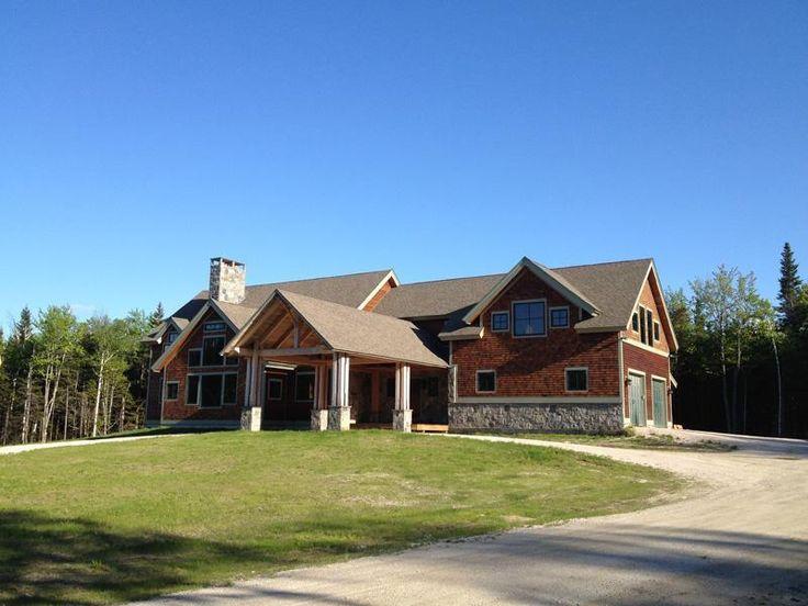 Ludlow Vermont Real Estate