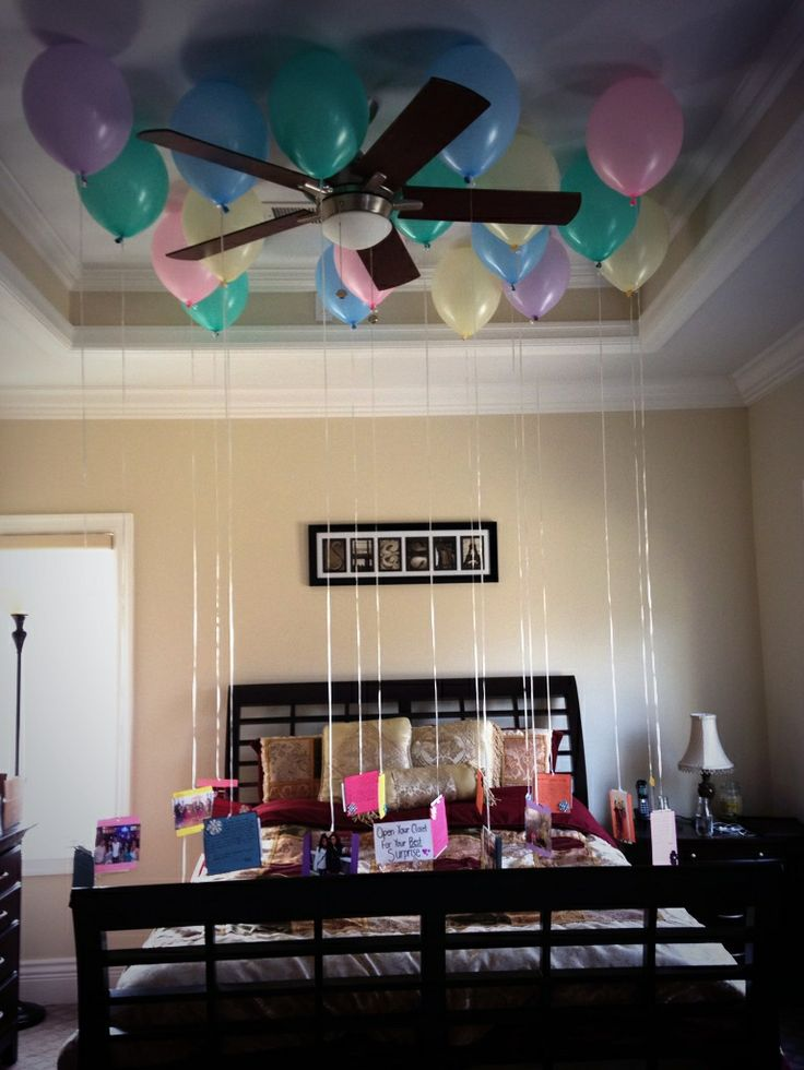 21st birthday ideas best friends pinterest for 21st birthday home decorations