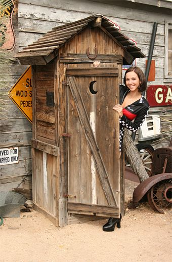 Funny Outhouse Pictures Google Search Architecture
