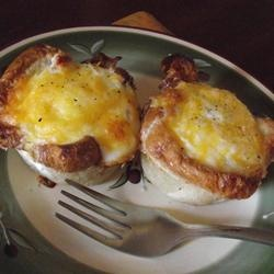 ... muffins ham cheese muffins strawberry muffins mom s baked egg muffins