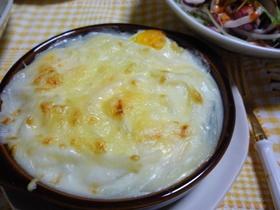 ゆで卵の画像 p1_8