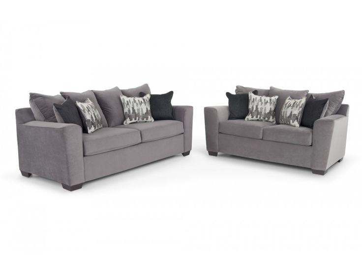 loveseat living room sets living room bob 39 s discount furniture