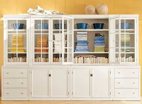 storage ideas for our small dining room diningroom