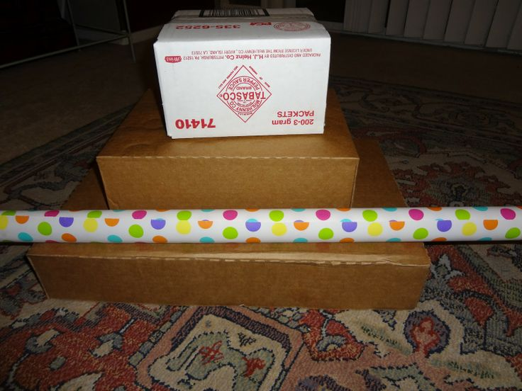 Homemade Cake Decorating Stand : Pin by alpha magpali on Cupcake and cake decorating tools ...