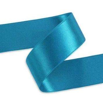 Ribbon-Turquoise/Ice Blue   film   Pinterest