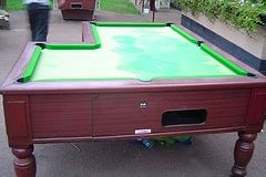Most Expensive Pool Tables In The World Odd Shaped Pool Tables