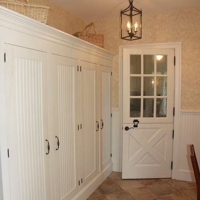 Garage mud room joy studio design gallery best design for Garage mudroom designs