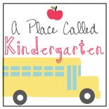 A Place Called Kindergarten: The Teacher's Lounge. Tons of kindergarten blogs. Awesome ideas galore!