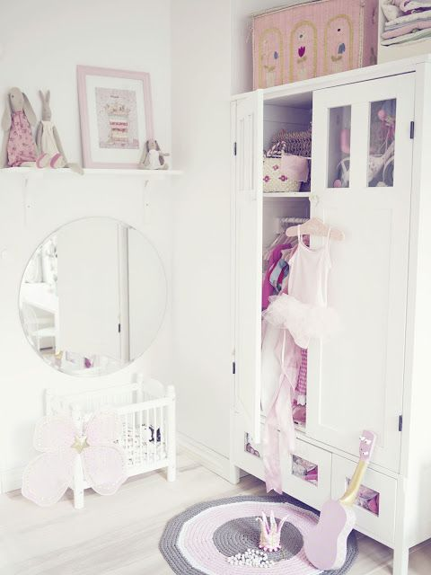 kids room//decor..