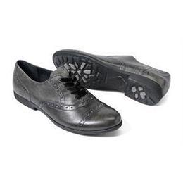 B rn Arletta Oxfords Shoes for Women